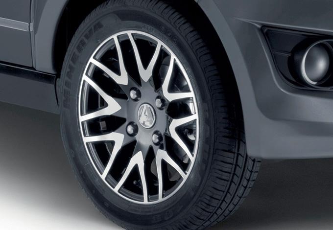 Aixam Coupe Premium (1)
