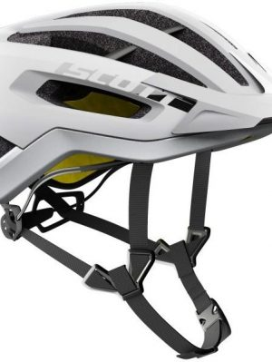 casco-scott-fuga-plus-blanco-2500290002