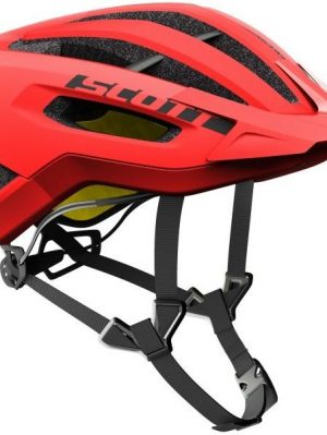 casco-scott-fuga-plus-rojo-pop-2500295438