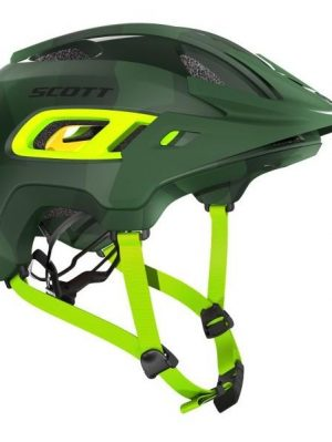 casco-scott-stego-green-camo-2276405440
