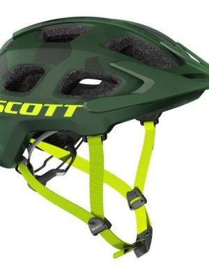 casco-scott-vivo-green-camo-2410735440