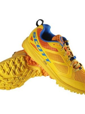zapatillas-scott-kinabalu-enduro-amarillo-naranja-1
