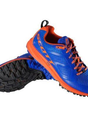 zapatillas-scott-kinabalu-enduro-azul-naranja-1