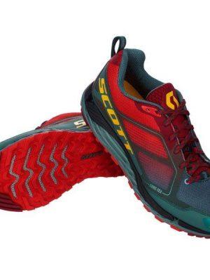 zapatillas-scott-kinabalu-t2-gtx-20-1