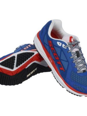 zapatillas-scott-palani-trainer-azul-rojo-1