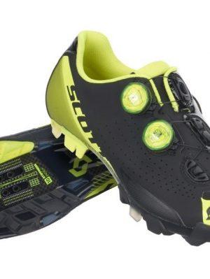 zapatillas-scott-rc-mtb-negro-mate-amarillo-neon-251826550