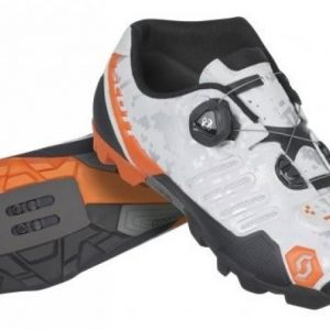 zapatillas-scott-shr-alp-rs-mtb-blanco-gris-2421421025