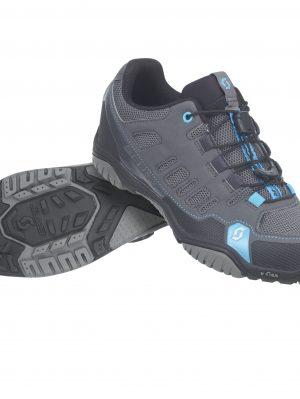 zapatillas-scott-sport-crus-r-lady-negro-azul-242150