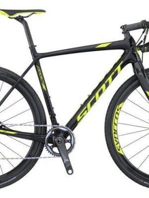 bicicleta-scott-addict-cx-10-disc-2017-241465