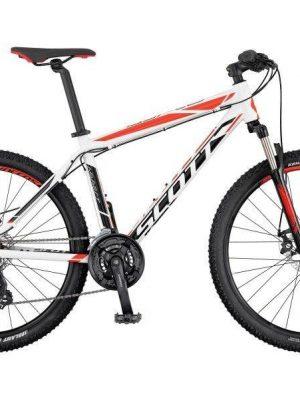 bicicleta-scott-aspect-670-modelo-2017-249629