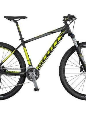 bicicleta-scott-aspect-740-negro-amarillo-gris-2017-249587