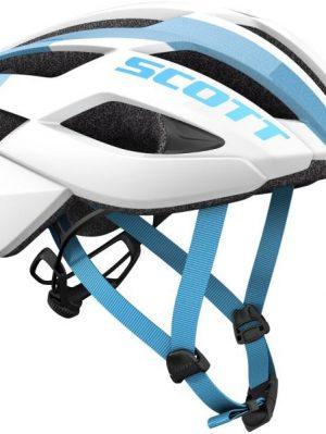 casco-scott-arx-blanco-azul-turquesa-2412471029-1