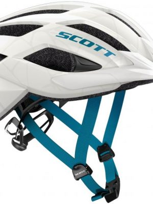 casco-scott-arx-mtb-blanco-gloss-2412542979-1