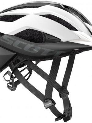 casco-scott-arx-mtb-blanco-negro-2412541035-1
