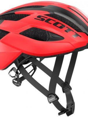 casco-scott-arx-rojo-2412470004-1