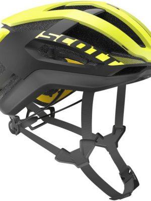 casco-scott-centric-amarillo-rc-2500235859-1