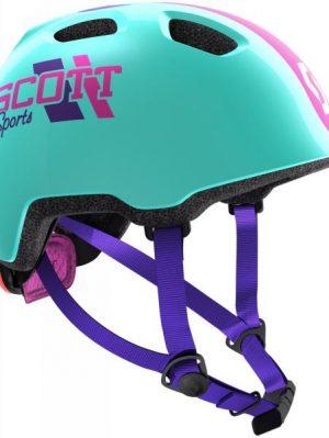 casco-scott-chomp-2-azul-241263-1