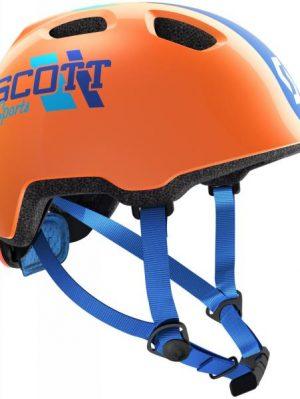 casco-scott-chomp-2-naranja-2412630036-1