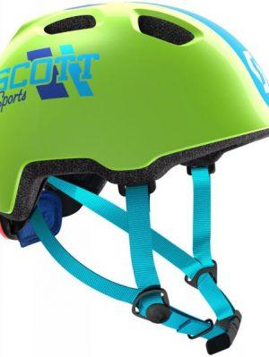 casco-scott-chomp-2-verde-2412630006-1