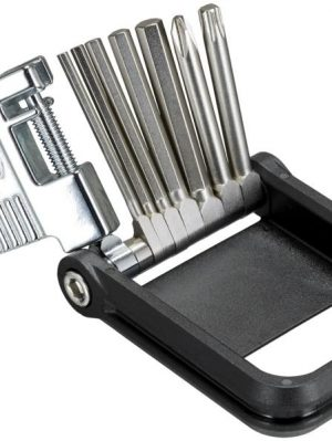 herramientas-syncros-matchbox-8ct-2655900001-2