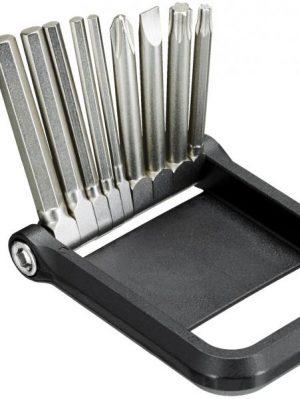 herramientas-syncros-matchbox-9ct-2655910001