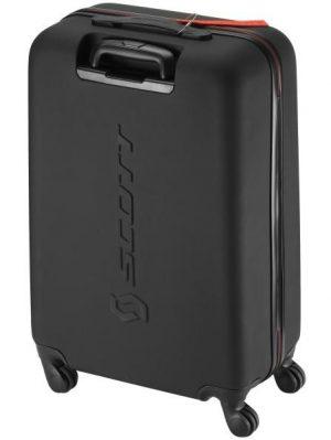 maleta-scott-viaje-70-negro-rojo-2018-2509675446-1