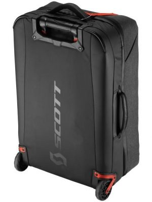 maleta-scott-viaje-softcase-70-gris-rojo-2018-2500775447-2
