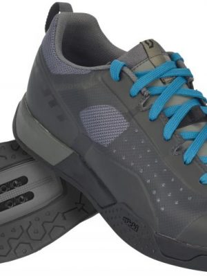 zapatillas-scott-mtb-ar-lace-negro-2018-2659511001