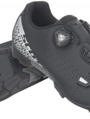 zapatillas-scott-mtb-comp-boa-lady-negro-gris-2018-2518385547
