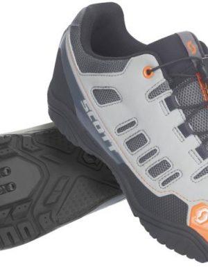 zapatillas-scott-mtb-crus-r-gris-naranja-2018-2421461294