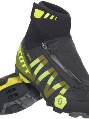 zapatillas-scott-mtb-heater-goro-tex-negro-neon-2018-2659535024
