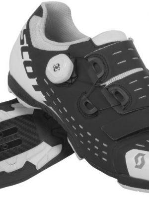zapatillas-scott-mtb-premium-negro-gris-2018-2659465545