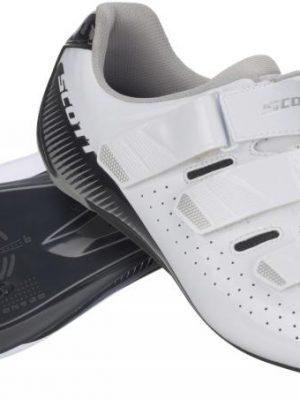 zapatillas-scott-road-comp-blanca-2018-2518185536