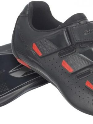 zapatillas-scott-road-comp-negro-rojo-2018-2518181042