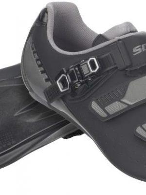 zapatillas-scott-road-pro-negro-gris-2518165535-2018