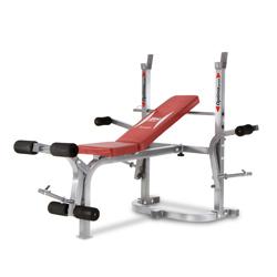 banco-multiposicion-bh-fitness-optima-flex-g325
