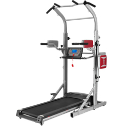 bh-fitness-cardio-tower-f1-g6350
