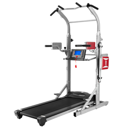 bh-fitness-cardio-tower-f2w-g6354