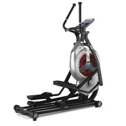 bh-fitness-eliptica-hiit-i-cross1000-g872i