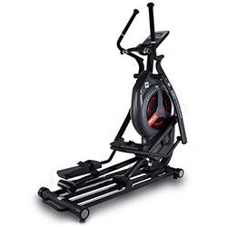 bh-fitness-eliptica-hiit-i-cross3000-g880i