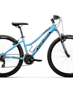 bicicleta-conor-5400-2018-azul-lady