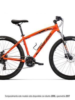 bicicleta-conor-6300-disc-2018-naranja