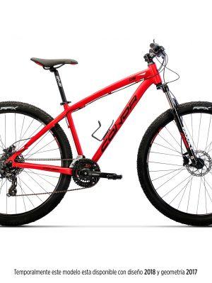 bicicleta-conor-6700-2018-29-roja