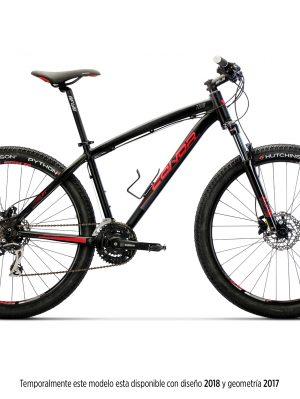 bicicleta-conor-7200-27-5-negro-rojo-2018