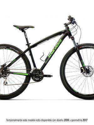 bicicleta-conor-7200-29-negro-verde-2018