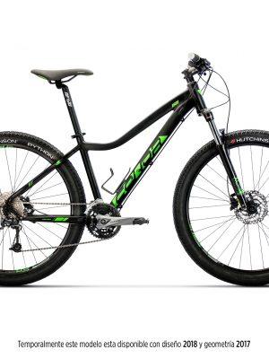 bicicleta-conor-8500-27-5-lady-negro-verde-2018