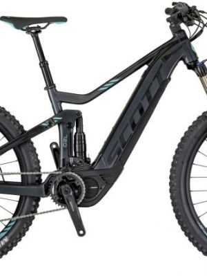bicicleta-electrica-scott-e-contessa-genius-720-2018-265422