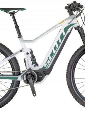 bicicleta-electrica-scott-e-contessa-spark-710-2018-265421
