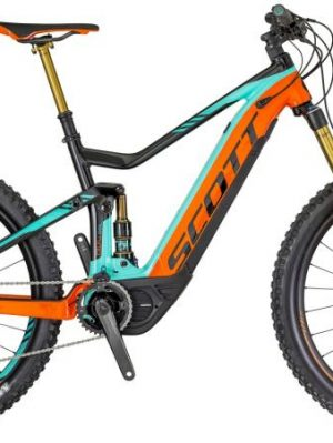 bicicleta-electrica-scott-e-genius-700-tuned-2018-265408