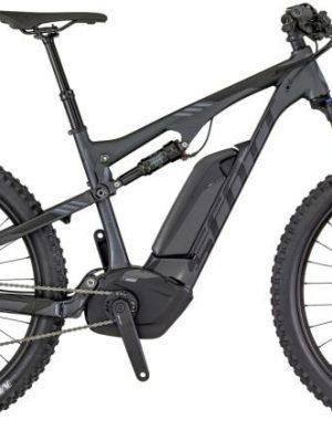 bicicleta-electrica-scott-e-genius-730-2018-265411